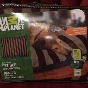 DOG/PET BED